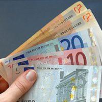 Online Gewinnspiele Geld